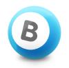 bingo-b