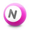 bingo n
